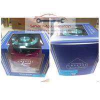 WAXCO Parfum Mobil Premium JAPAN TECHNOLOGY - HARUM LEMBUT & AWET