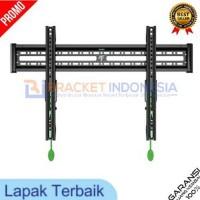 Dijual Bracket LED TV Curved Plasma UHD 60 Inch - 65 Inch NBC3T