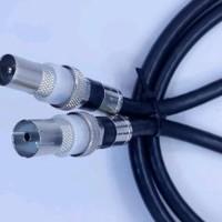 Promo kabel antena loop out set top box 2 m.
