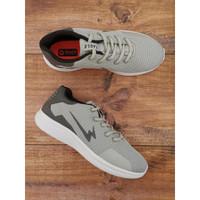 Eagle JAVELINE Sepatu Olahraga Lari Pria Running Shoes For Men ORI
