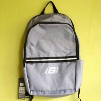Tas Punggung Skechers Backpack Original Murah