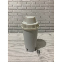 Filter Dispenser Sharp Galon Bawah SWD-75EHL-BD 100% Original sharp