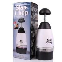 Slap Chop - Alat Cincang Makanan Serbaguna Praktis