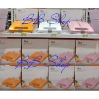 Kris Pemanggang Roti Sandwich 750 W