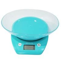 Idealife IL-210 Timbangan Digital Dapur Kue Dengan Wadah Mangkuk IL