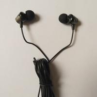Download 66 Gambar Headset Infinix