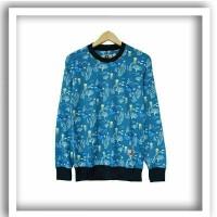 Sweater motif urgan cewek cowok
