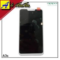 LCD Touchscreen Oppo A3S Oppo A5 Layar HP Oppo A3S Oppo A5 Kac Limited