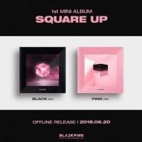 Jual Album Black Pink Murah - Harga Terbaru 2019 | Tokopedia