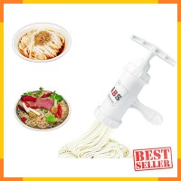 Pasta Maker alat pembuat mie manual - Noodle maker