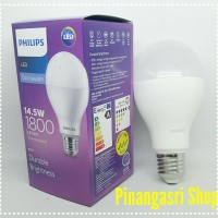 Harga Lampu Led Philips 18 Watt Katalog.or.id