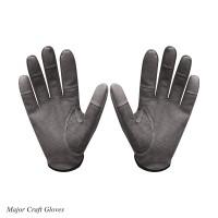 Glove Fishing Major Craft MCJG - M