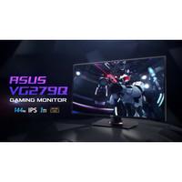 ASUS VG279Q 27 Inch FHD IPS 1ms 144Hz Adaptive-Sync - Gaming Monitor