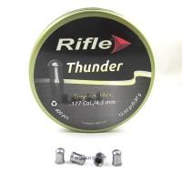 RIFLE THUNDER PE349