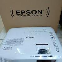 proyektor epson eb-x24