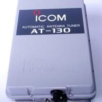 ICOM AT-130