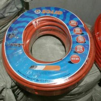 selang gas solid/ pipa gas solid SYG-559-OR 50meter