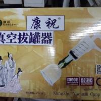 New Kop bekam kangzhu isi 14