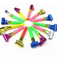 Terompet Mini / Terompet Lidah / Blowouts / Terompet Pesta Mini AHM156