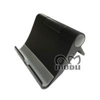 Phone HP Stent Stander - Desktop Stand for Handphone Ipad Tab 41RUS