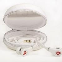 ASJ earphone