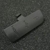Harga sale rubber usb camera canon | antitipu.com