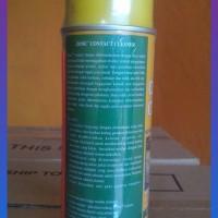 Diskon Contact Cleaner 400Ml Zone Berkualitas
