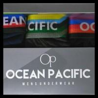 NEW LIST CELANA DALAM PRIA OCEAN PACIFIC ISI 3 PCS BEST SELLER