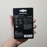 Berkualitas Samsung Microsd 32Gb Evo Plus 95Mbps Micro Sd Card