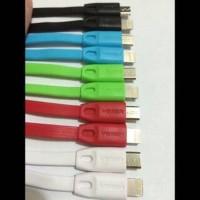 Best Seller Kabel Data Micro Veger Garansi 1Th Berkualitas