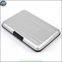 Termurah Box Organizer Kotak Metal Tempat Memory Card Sd Micro Sd 8