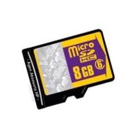 Promo Murah Memory Card Microsd V-Gen 8Gb Original Termurah