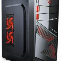 Promo Murah Pc Server With Ram 16Gb + Hard Disk 8Tb + Ssd Termurah