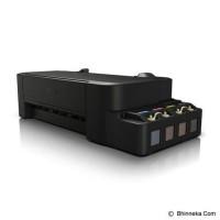 Berkualitas Printer Epson L120 Berkualitas
