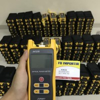 Promo Murah Ready Stock Opm Optical Power Meter Joinwit Jw 3208 Promo