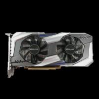 Termurah Galax Geforce Gtx 1060 Oc (Overclock) 6Gb Ddr5 Termurah