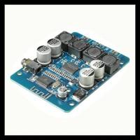Jual Kit Amplifier Class - Harga Terbaru 2019 | Tokopedia