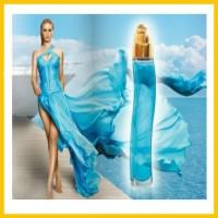 New Promo Parfum Wanita Original Aura Kemegahan Divine Eau De Toilette