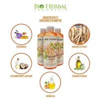 Sale Promo Bio Herbal Indonesia Shampoo Ginseng Shampo Bpom Promo