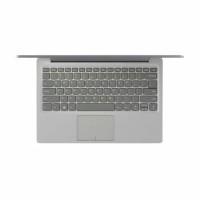 Harga laptop lenovo big promo kredit laptop lenovo ideapad 320s 13ikb | antitipu.com