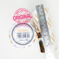 Kertas Thermal / Thermal Paper - Thermarol - 110mm x 30Meter