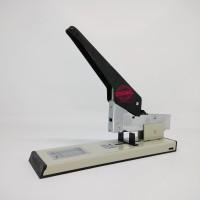 Stapler - joyko - heavy duty stapler HD-12N/24