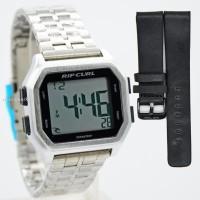 jam tangan wanita merk ripcurl terbaru 2019 harga murah bukan original