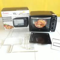 Cosmos Oven Listrik CO-9919R