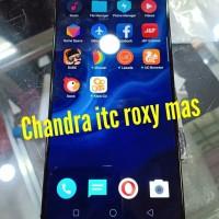 Jual Lcd Realme C1 - Harga Terbaru 2019 | Tokopedia