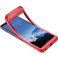 Silicon 360 Samsung A7 2018 - S8 / S8 Plus - S9 / S9 plus