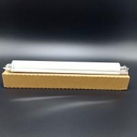 Fuser Cleaning Web Roller Konica Bizhub 600 601 750 751