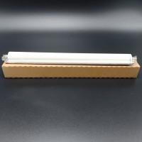 Fuser Cleaning Web Roller Konica Minolta Bizhub 420 421 500 501
