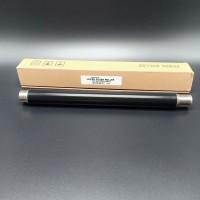 Konica Minolta Upper Fuser Roller Bizhub 360 361 420 421 500 501