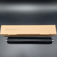 Lower Sleeved Roller Konica Minolta Bizhub 600 601 750 751